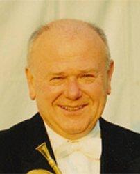 Prof. Günter Högner