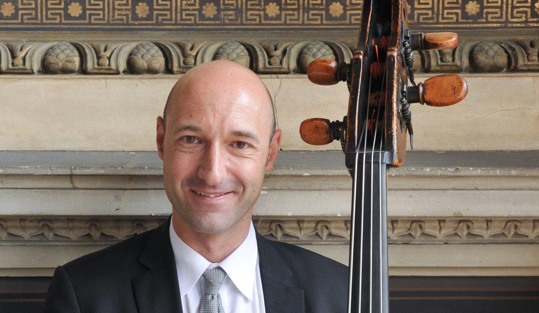 Michael Bladerer