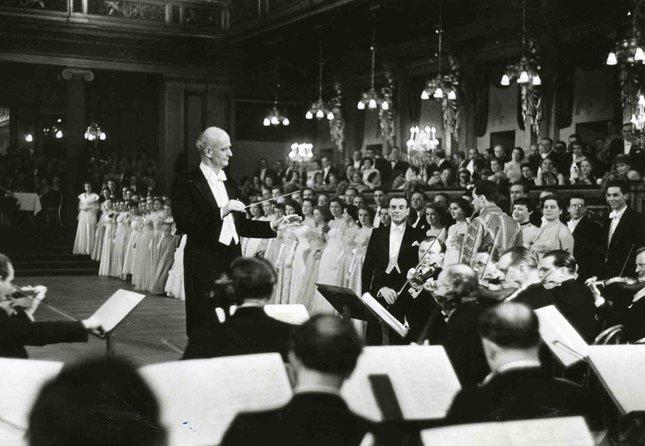 Vienna Philharmonic Ball