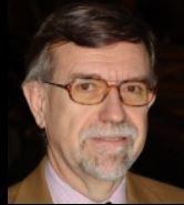 Dr. Otto Biba