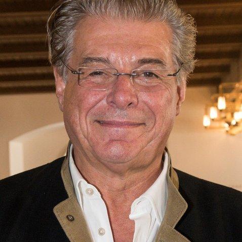 Eckhard Seifert
