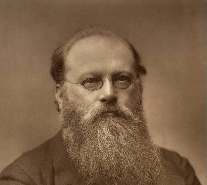 Hans Richter, Dirigent der Abonnementkonzerte 1875-1898