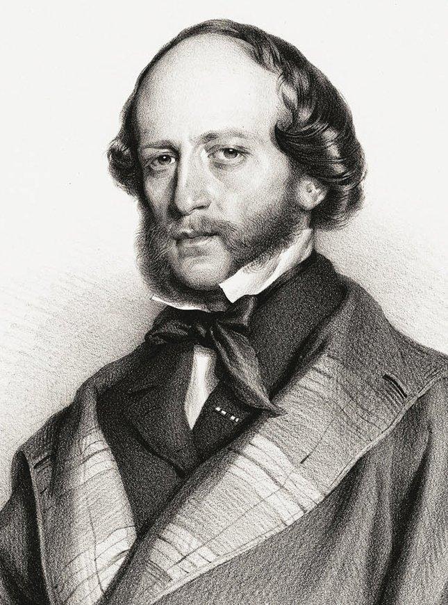 Carl Eckert