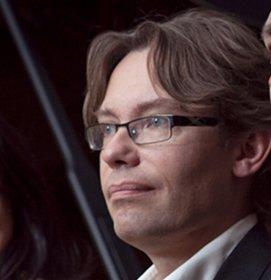 Johannes Kostner