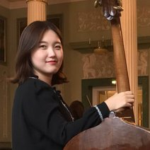 Hana Jeong