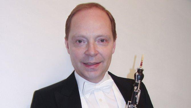 Alexander Öhlberger