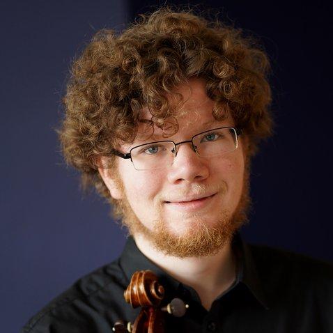 Samuel Mittag
